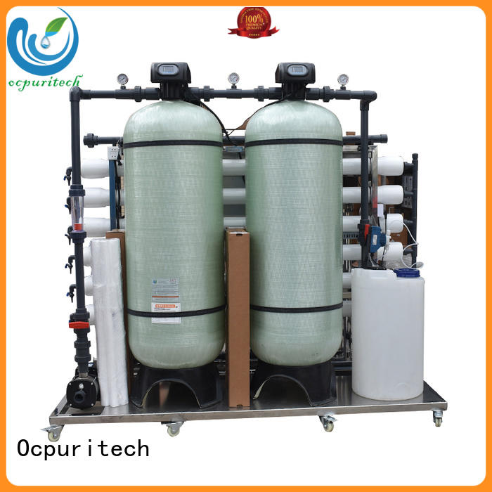 ro purifier price supplier
