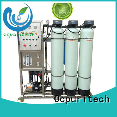 stable ultrafiltration system manufacturers supplier for agriculture
