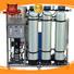 ro water filter school CNP pump CE Certificate Ocpuritech Brand company