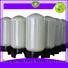 Quality Ocpuritech Brand fiberglass water tank water vessels