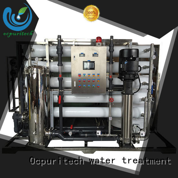 stable reverse osmosis filter system wholesale for seawater
