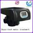 automaticcontrolrunxinvalvef65b filter valve efficiency for household Ocpuritech