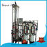 excellent deionized water system inquire now for medicine