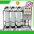 Quality Ocpuritech Brand drinking treatment ro machine
