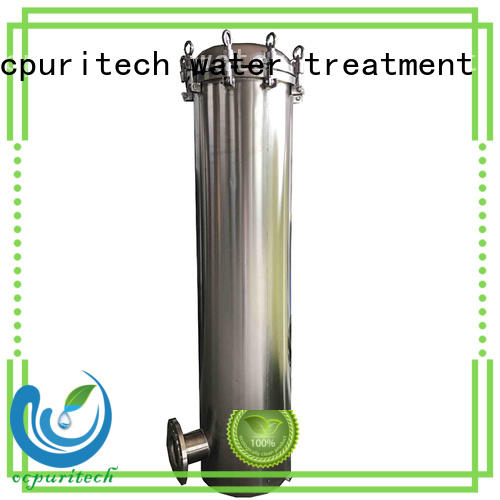 Ocpuritech water filtration inquire now for medicine