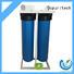 filter system Fivestar Hotel