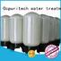 best selling treatment pressure frp tank Ocpuritech Brand