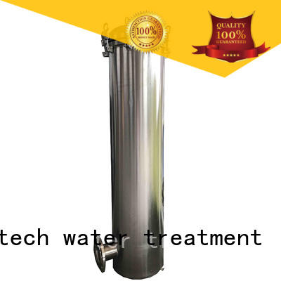 water filter system factory for household
