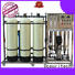 Quality Ocpuritech Brand ro water filter industrial