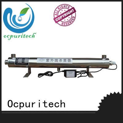 industrial uv sterilizer sterilizer design for industry