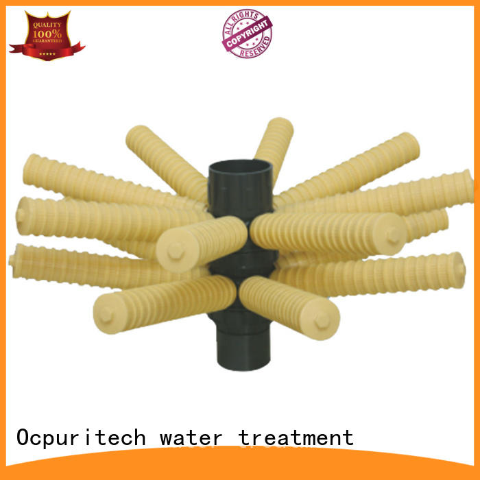 Ocpuritech top filtered water dispenser suppliers for seawater