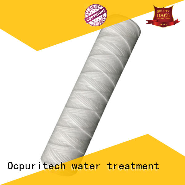 blown whole house water filter cartridge with good price for medicine