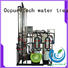 excellentdeionized water system factoryfor medicine