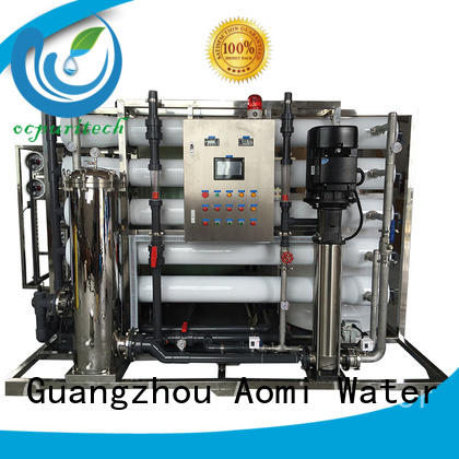 ro water filter 250 liter Bulk Buy drinking Ocpuritech