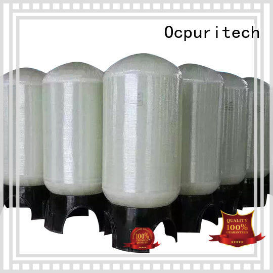 latest fiberglass storage water manufacturer for factory