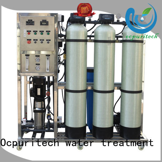 industrial ro plant price industrial wholesale for seawater