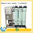 500Lph Drinking Water Treatment/Purification Ultrafiltration System(UF plant)