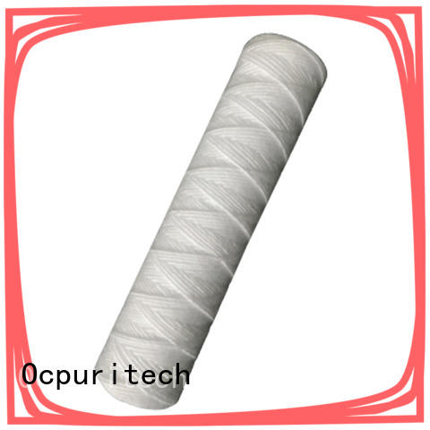 activated carbon filter cartridges factory for business