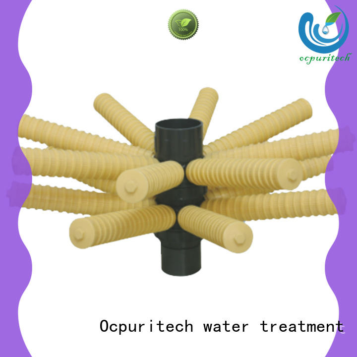 water water distributor supplier for hotel