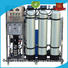 ro water plant treatment for business Ocpuritech