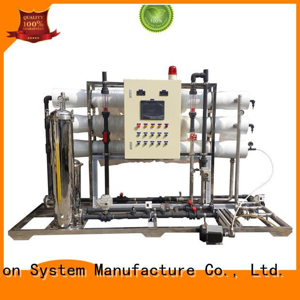 ro water filter water filtration Warranty Ocpuritech