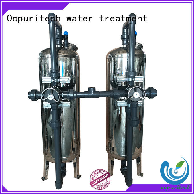 commercial pressure filtration inquire now for medicine