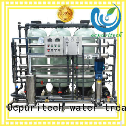 ro water filter industrial filtration water ro machine manufacture
