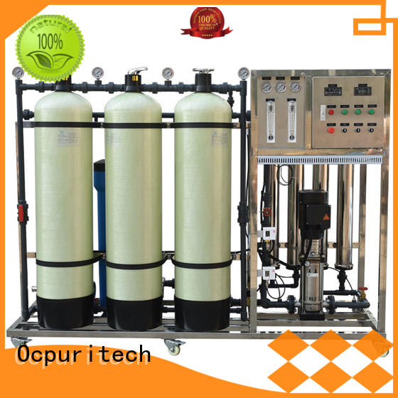 ro water filter Water Purification food company ro machine manufacture