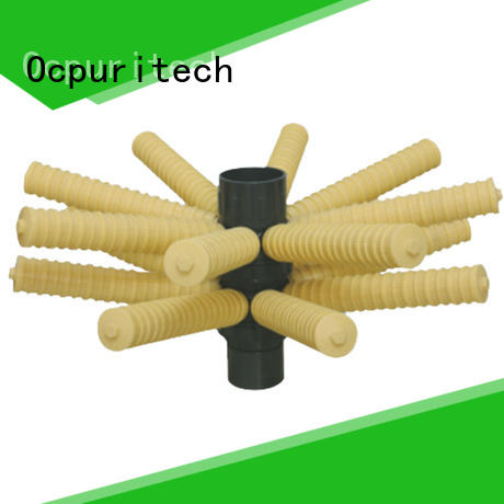 Ocpuritech commercial water distributor supplier for agriculture