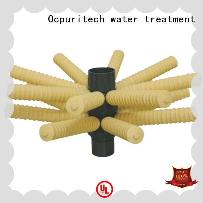 Ocpuritech best water distributor factory price for food industry