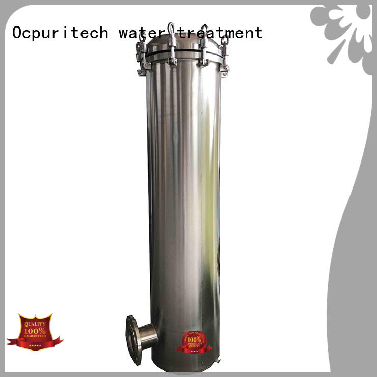 security filter mineral water security purification Warranty Ocpuritech