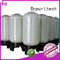 apply to softening and water treatment systems water treatment parts Ocpuritech Brand frp tank