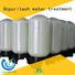 fiberglass water tank water vessels best selling frp tank manufacture