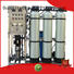 250LPH industrial ro water  reverse osmosis system