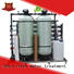 ro water filter membrane mineral treatment ro machine manufacture