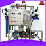 reverse seawater desalination series for chemical industry