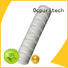melt water water cartridge string wound Ocpuritech Brand