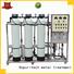 ro water filter Recovery 45%-70% ro machine Ocpuritech Brand