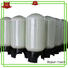 eco-friendly frp tank directly sale for industry