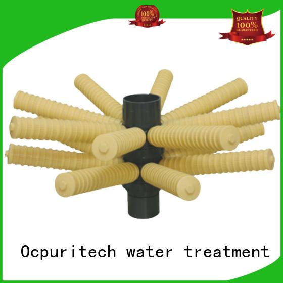 inner water distributor business Ocpuritech