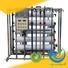 filter ro water filter methods Ocpuritech company