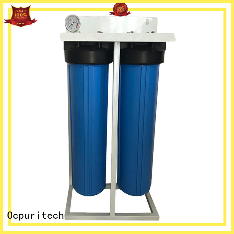 water filters for home use business