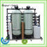 farm ro machine Recovery 45%-70% hospital Ocpuritech company