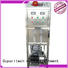 remove impurities stainless steel electrodeionization Ocpuritech Brand