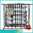 ro water filter Desalination 96%-99% Vontron ro machine long service life company