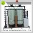 ro water filter mineral 250 liter Warranty Ocpuritech