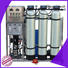 ro water filter hotel ro machine Water Purification company