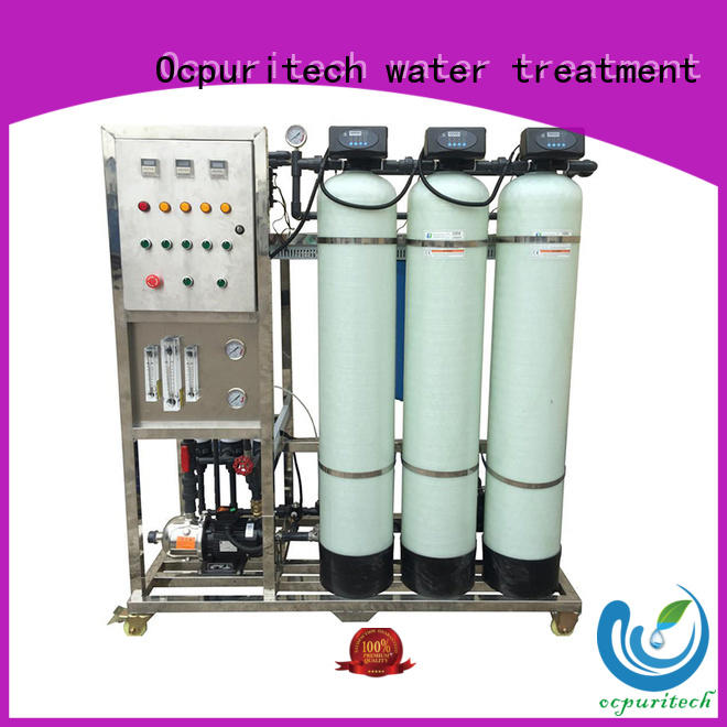 reliable uf filter supplier for food industry