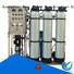 ro water filter drinking membrane industrial Warranty Ocpuritech