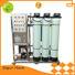 factory price Custom SUS304 Raw water pump &accessories ultrafilter water treatment application Ocpuritech